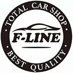 F-LINE